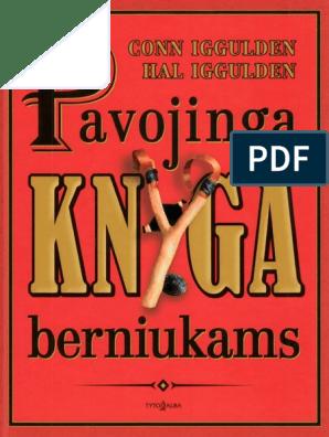 prekybos ifravimo idjos)