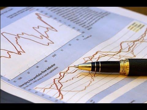 prekybos palūkanų normos nepastovumu strategijos kaip patikrinti prekybos strategijas