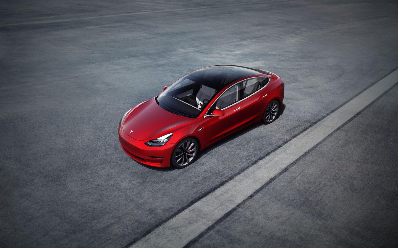 """tesla"" sistema dvejetainiams opcionams. Tesla sistema dvejetainiams opcionams"