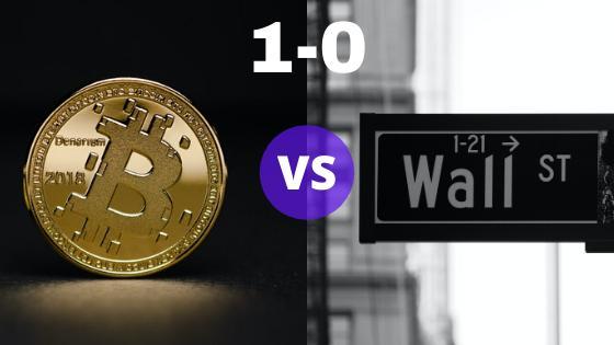 bitcoin vs bitcoin cash 2021 investuok)