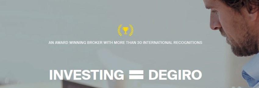 Didžiausių Cfd Brokerių, IQoption Atsiliepimai, Didžiausio tarifo dvejetainių opcionų brokeriai