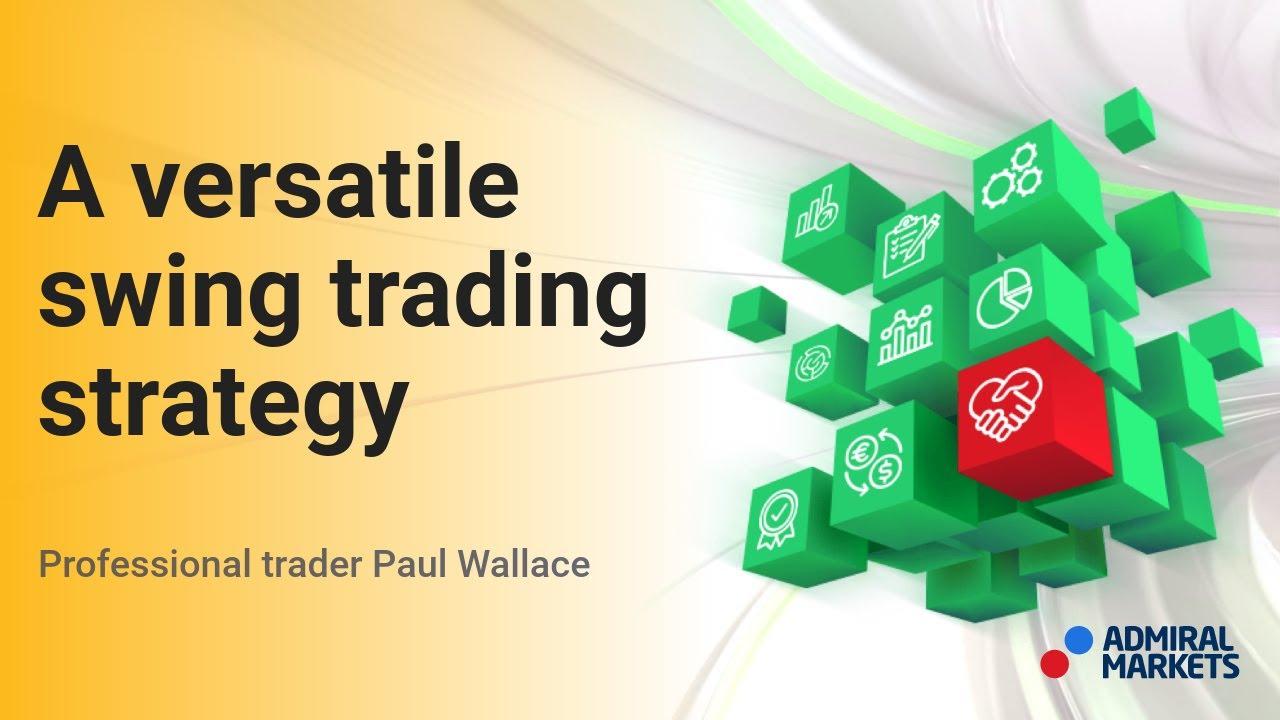 Dvejetainių opcionų tendencijos prekybos strategija
