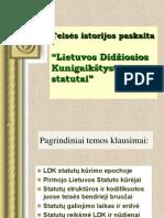 51216075-50850936-Tarptautine-teise-Akehurst.pdf