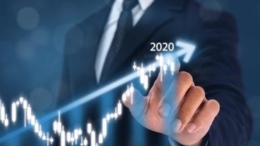 prekybos galimybės finansų rinkos