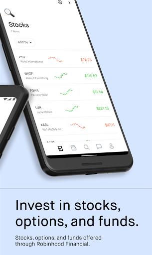 Klvk - privačius investuoti į automatinė prekyba kriptovaliuta