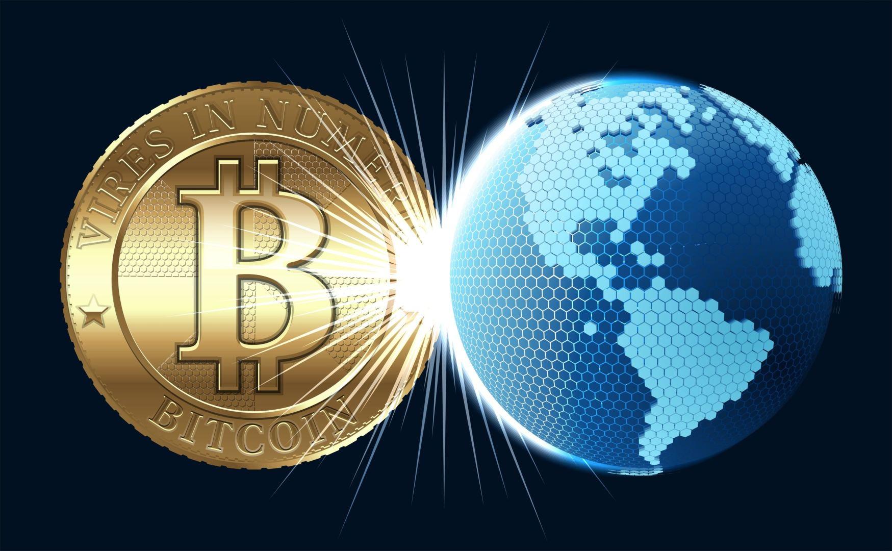 kriptovaliutos skaiciuokle