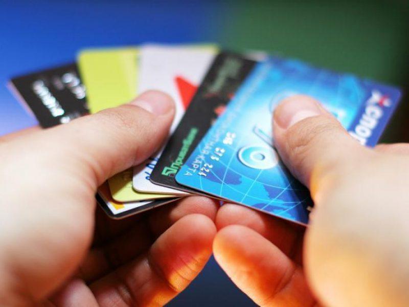 mažo grynųjų pinigų prekybos sistema apžvalga kripto investicijų