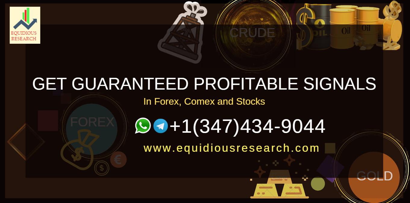 handelsplatform bitcoin pelnas)