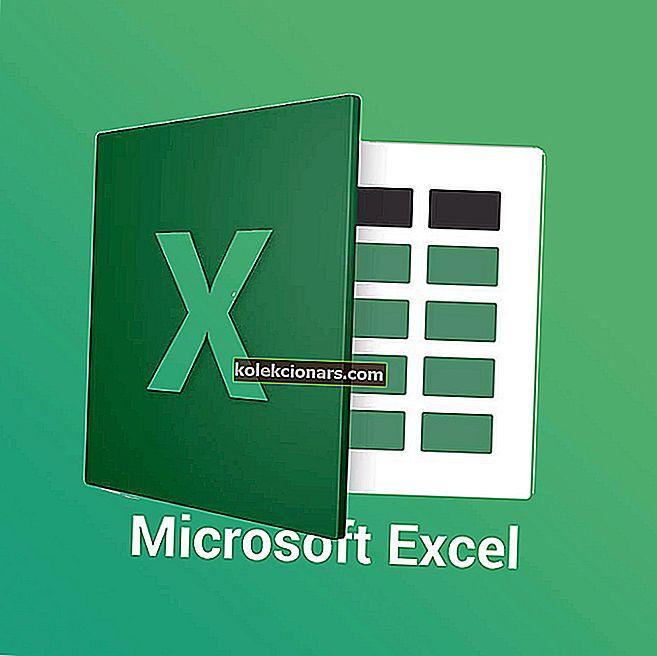Duomenų analizės pradmenys naudojant Excel – Pirma dalis: Pasiruošimas | CapitalBox