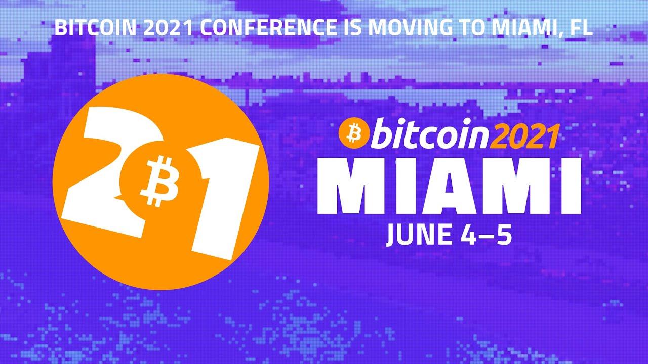 kaip patekti į 2021 bitcoin)