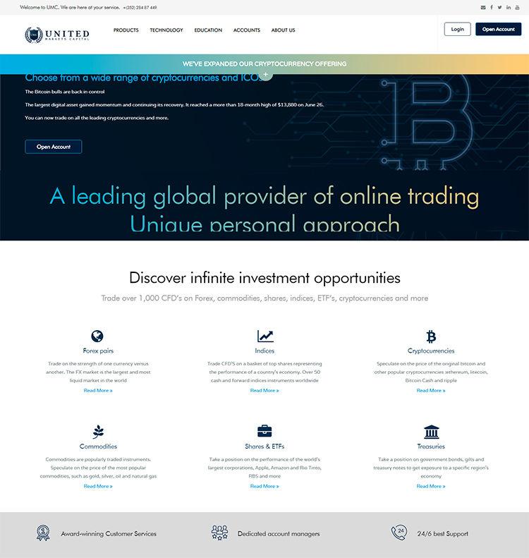 filipinų kriptovaliutų prekyba