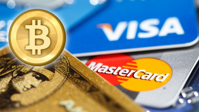 how buy bitcoin with credit card