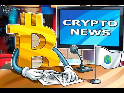 bitkoin investicinis pasitikjimas investuojant  dolerius)