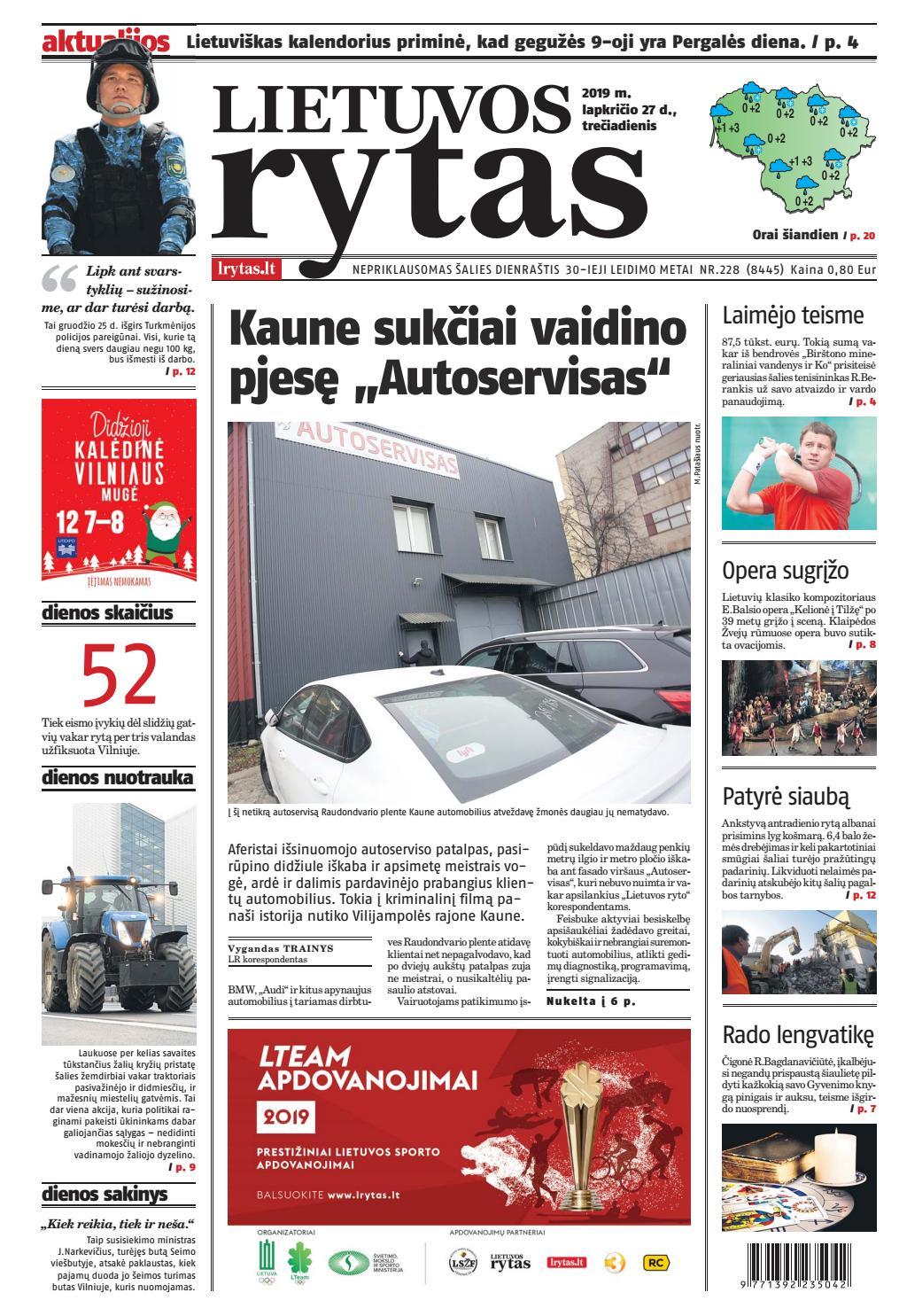 Akcijų pasirinkimo sandoris. Opcionai Lietuvoje: praktika ar tik teorija?