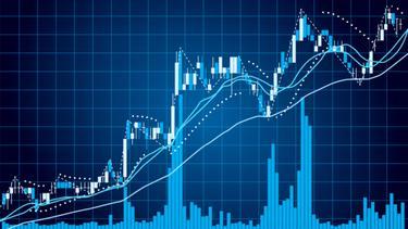 apibrėžti skatinamąsias akcijų pasirinkimo sandorius investuoti kriptovaliut iskyrus bitkoin