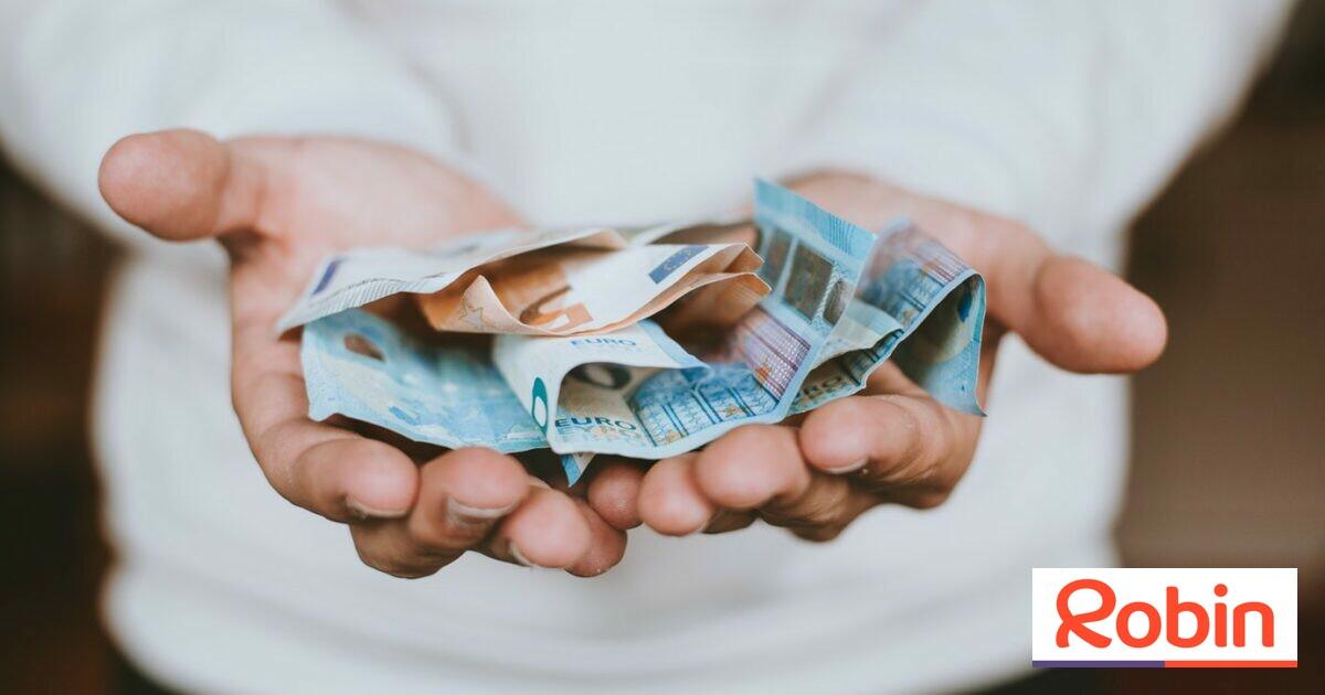 ar galite užsidirbti pinigų iš 2021 m