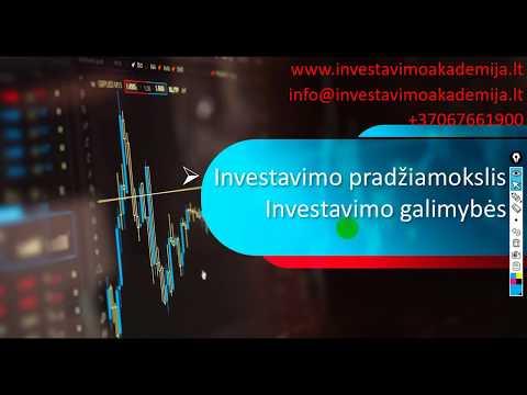 amazon indijos akcijų pasirinkimo sandoriai