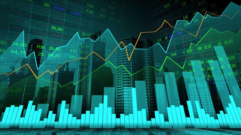 shopify akcijų pasirinkimo tinklas)