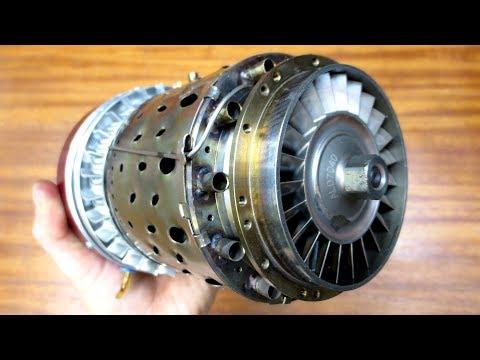 Turbo dvejetainis variantas