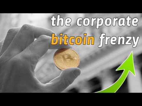 geriausia kriptovaliuta investuoti maiau nei  euro)