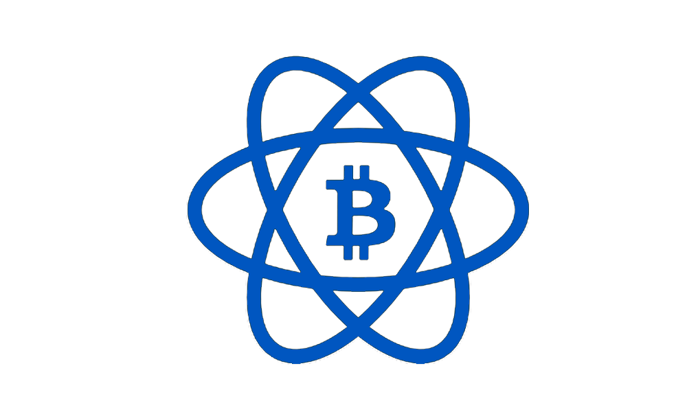 bitcoin electrum server)