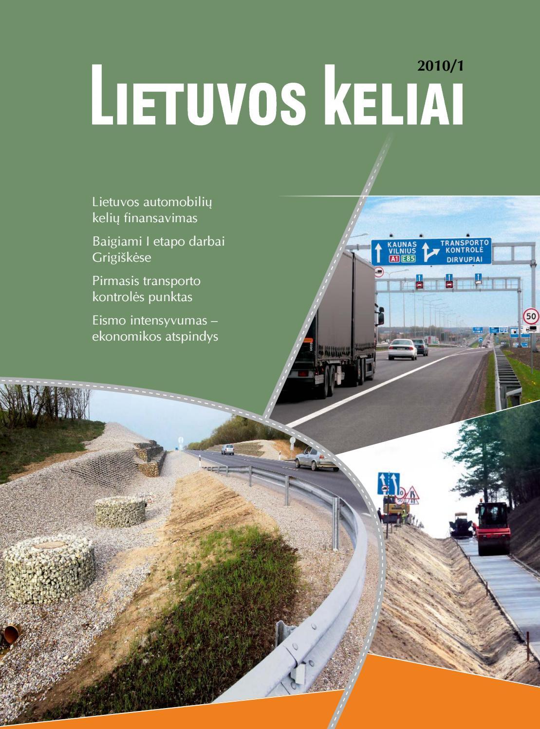 vengrijos elektroninė prekybos ir transporto kontrolės sistema