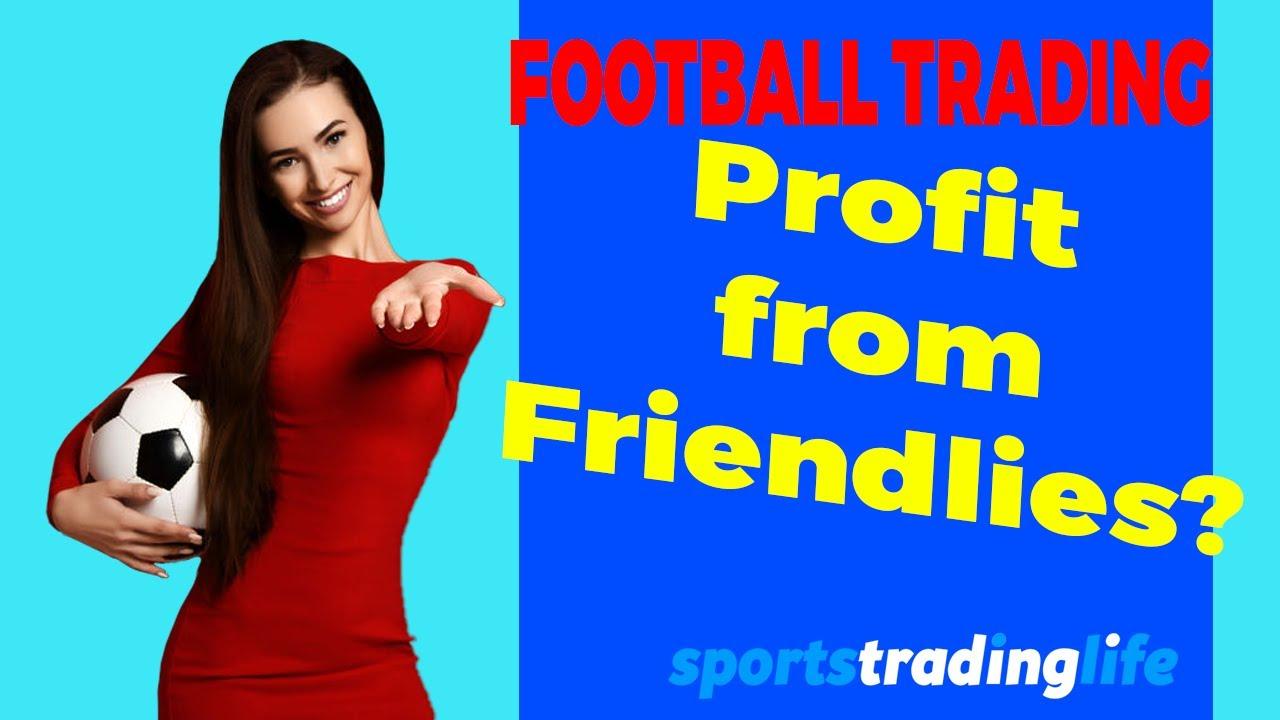 futbolo prekybos betfair strategija