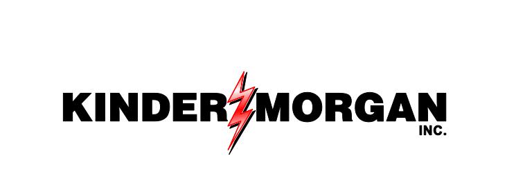 """Šios trys dalykai gali paskatinti didelį judėjimą """"Kinder Morgan"""" akcijų šioje savaitėje"""