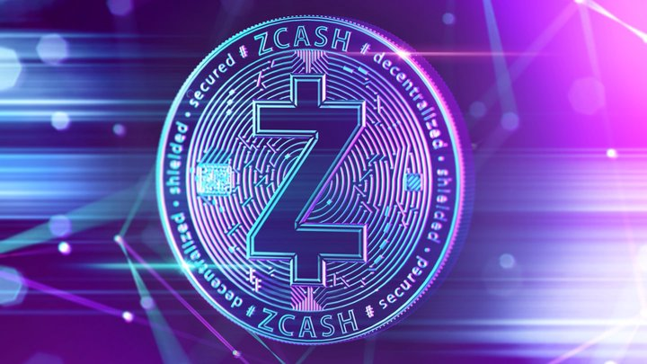 deponuoti investuojantį bitkoiną