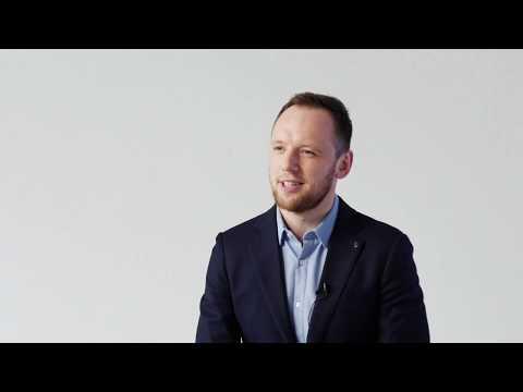 indekso parinktys interaktyvūs brokeriai)