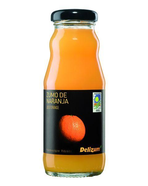 apelsinų sulčių opcionų prekyba