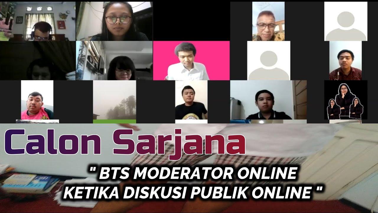 cara daftar di dvejetainis variantas indonezija kaip išmokti opcionų prekybos reddit