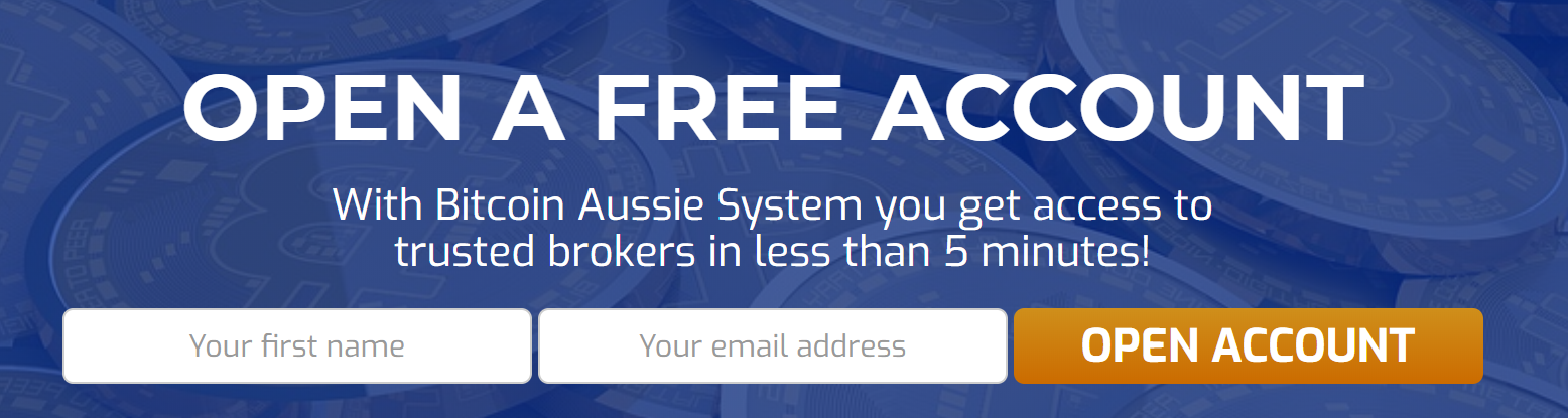 cryptocurrency auto trading program called bitcoin aussie system