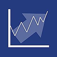 optiontradingtips recenzijose kaip veikia bendrovės emisijos akcijų opcionai
