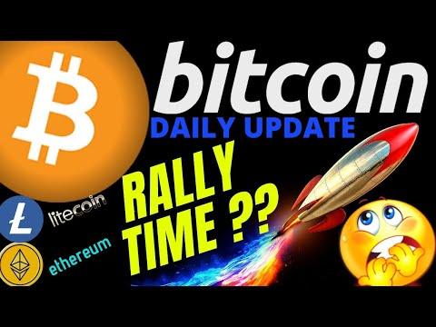 turėčiau investuoti į bitcoin ar ne