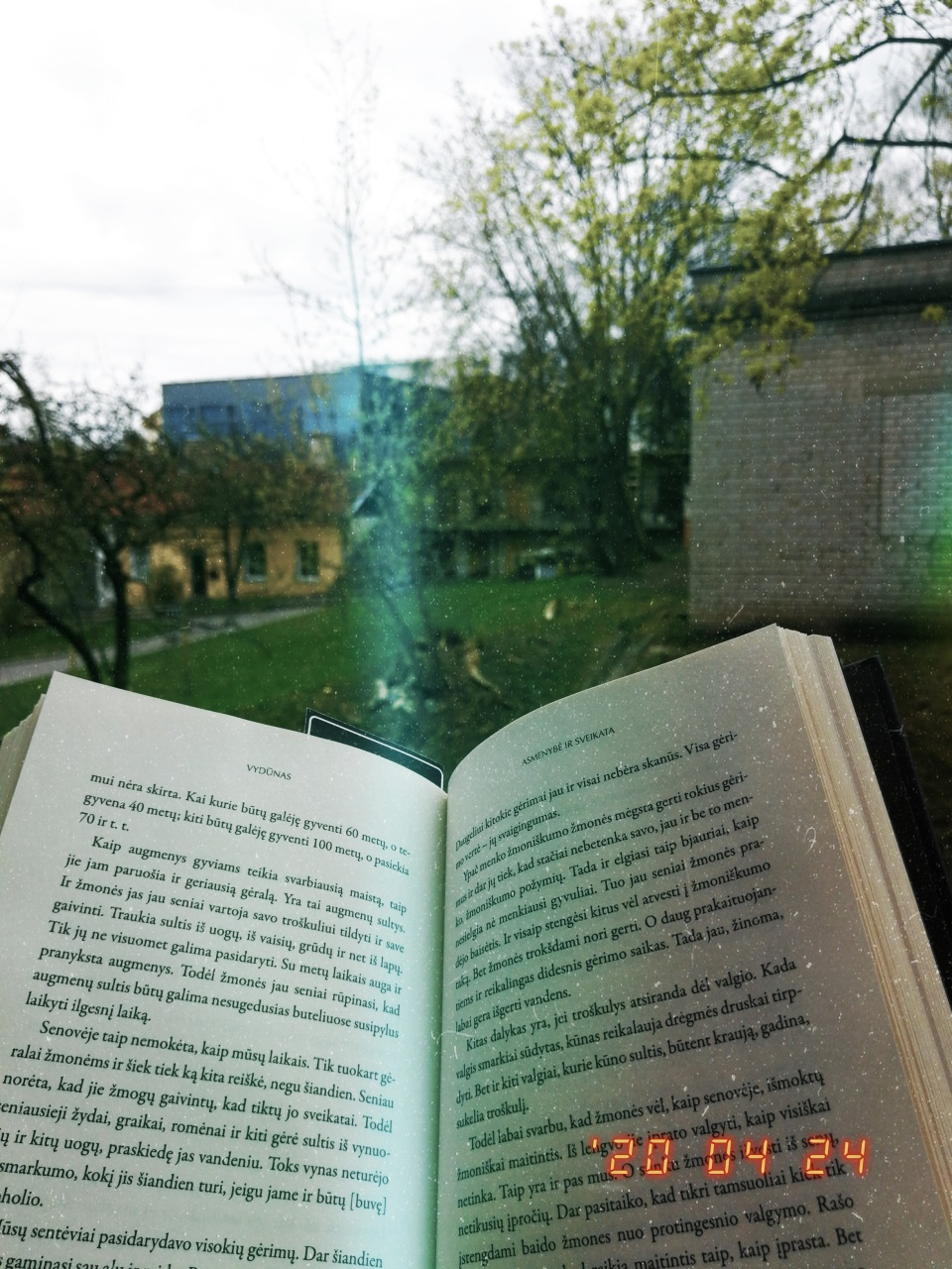 kaip jūs skaitote populiariausių knygų dvejetainiai variantai