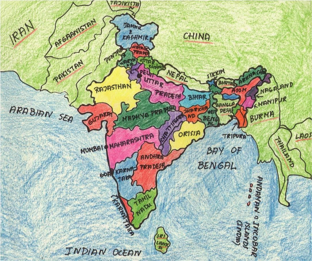 kaip prekiauti opcionais indijoje hindi kalba