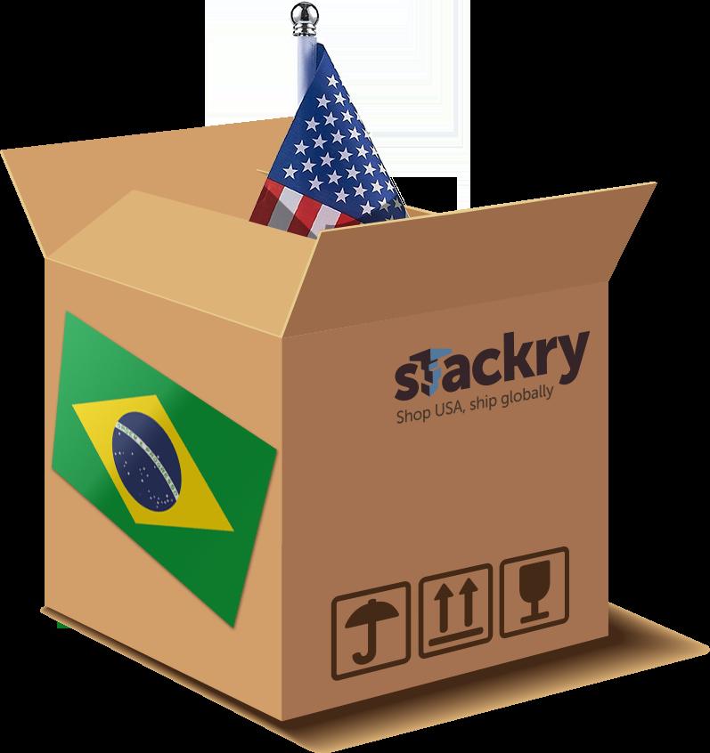 amerikos prekybos sistema brasil
