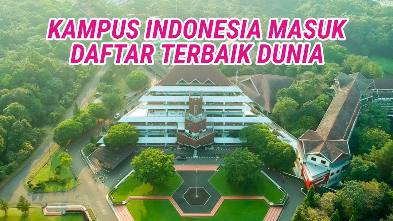 cara daftar di dvejetainis variantas indonezija