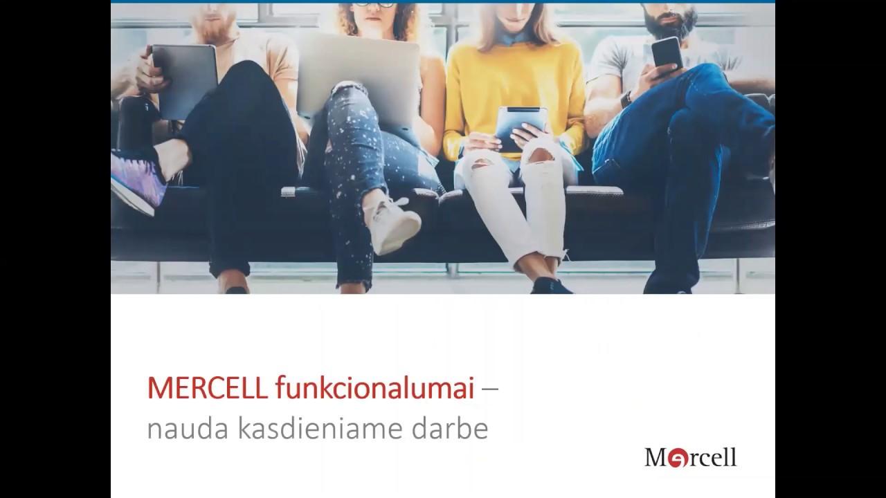 Forex brokeris italiani metatraderis