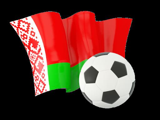 futbolo prekybos betfair strategija)