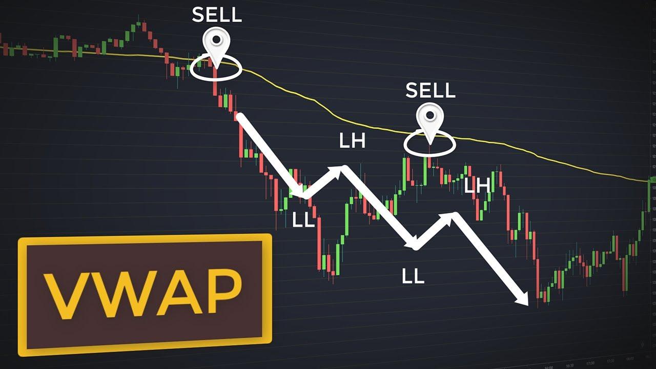 iso akcijų pasirinkimo sandorių kapitalo prieaugis iq variantas geriausi prekybininkai