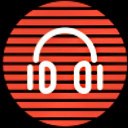 opcionų prekybos podcast reddit
