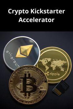 geriausia kripto moneta pirkti dabar siekiant pelno)