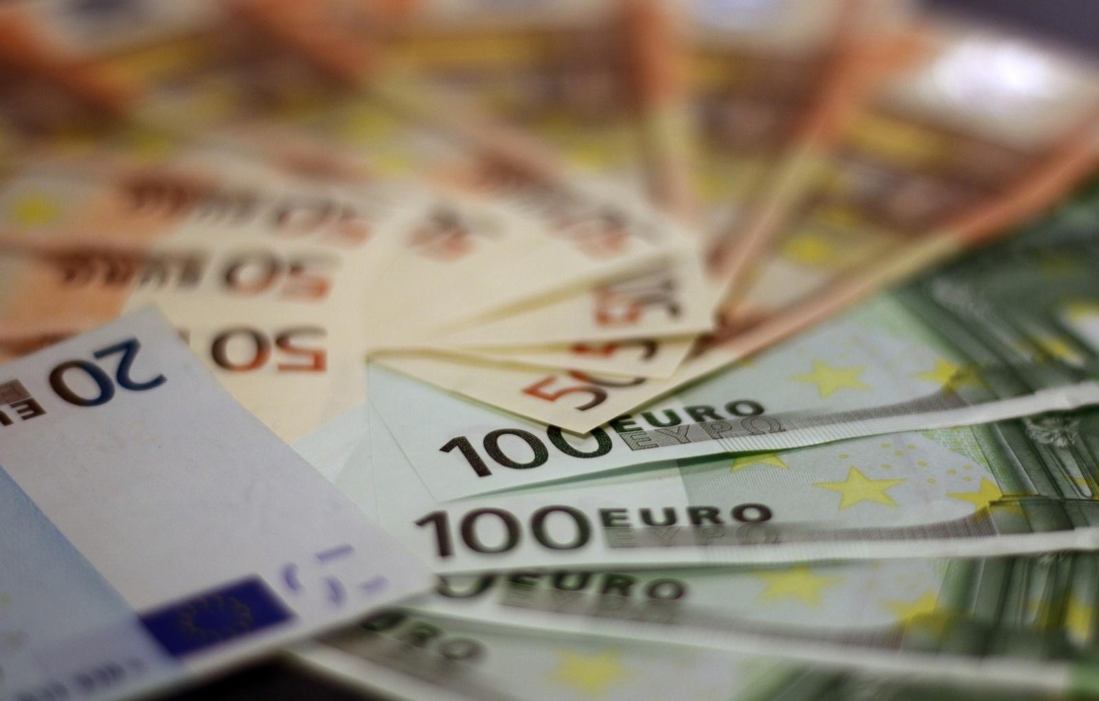 prekybos ir pinigų sistema mezopotamijoje)
