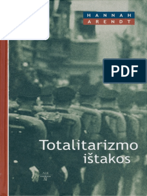 vidutinis revoliucijos ii poros prekybos strategijos deutsche bank)