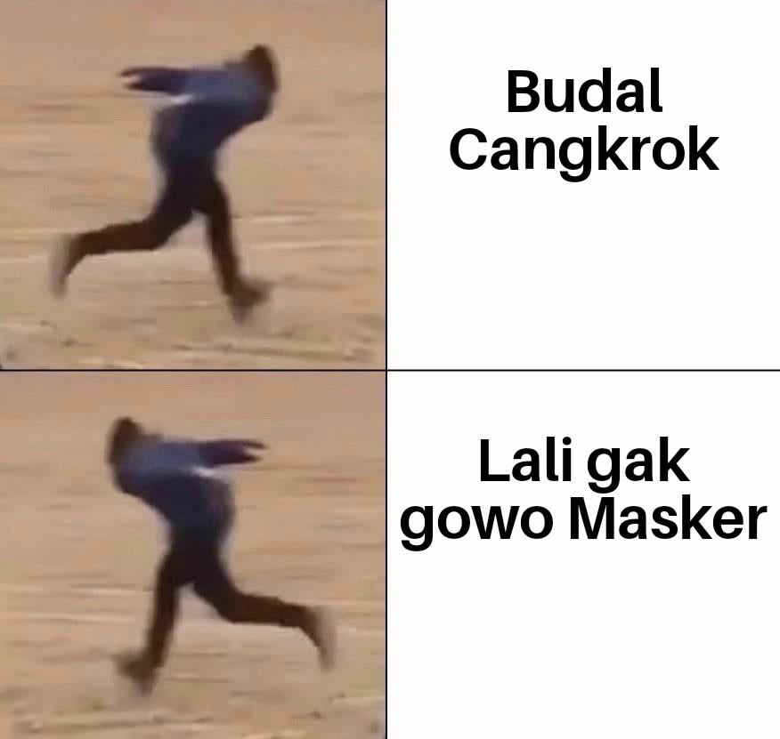 pse prekybos strategijos)