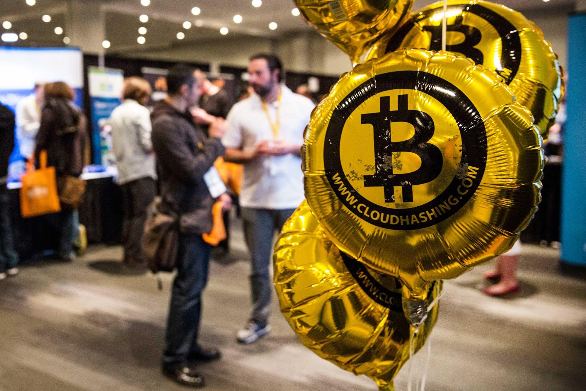 bitcoin opcionų prekybos cboe