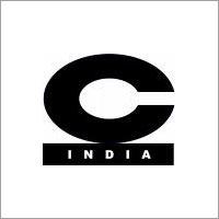 prekybos glazūra sistema india pvt ltd