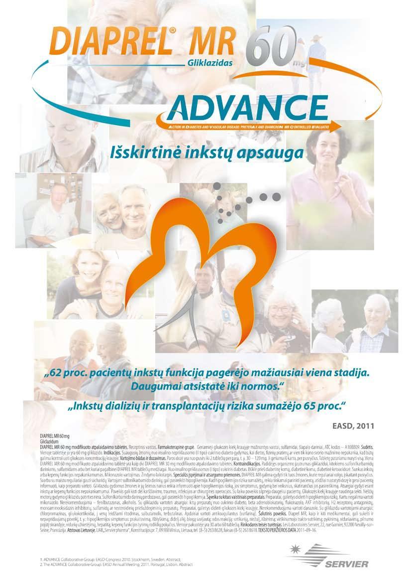 kalgario universiteto sveikatingumo strategija